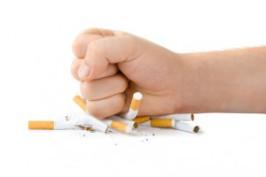 COPD - Rauchen und die Folgen